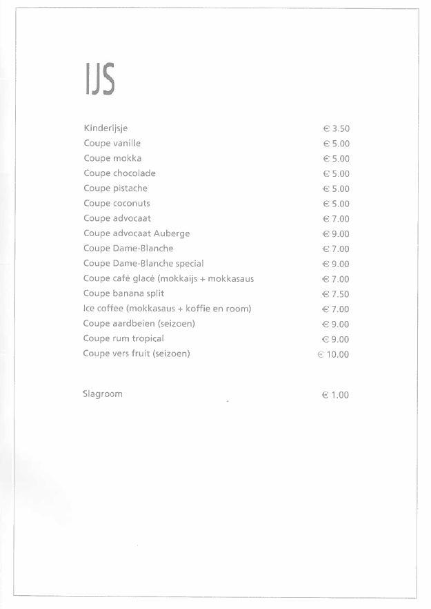 aubergecarte10